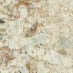 Granito Galaxi White