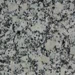 Granito Grisal