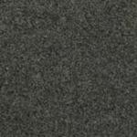 Granito Gris Oxford