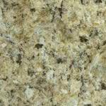 Granito New Venetian Gold
