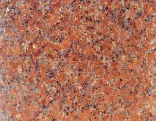 Granito rojo africa para cocina ba o escaleras etc for Granito internacional