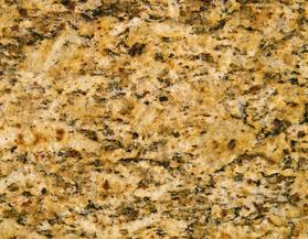 Granito santa cecilia clasic para cocina ba o escaleras for Granito santa cecilia