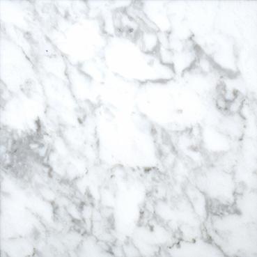Blanco carrara marmol materiales de construcci n para la for Marmol material de construccion