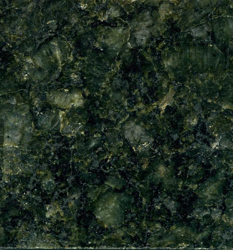 Granito verde ubatuba para cocina ba o escaleras etc for Marmol color verde ubatuba