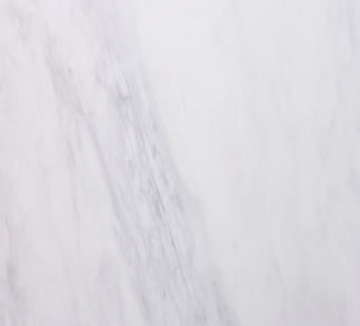 Marmol blanco thassos para cocina ba o escaleras etc for Como pulir marmol blanco
