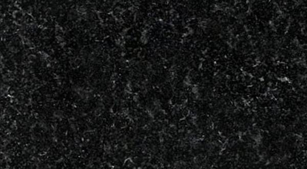 Granito negro brasil para cocina ba o escaleras etc for Granito negro para cocina